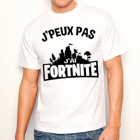T-shirt humour \