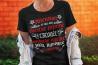 """T-shirt Personnalisé """""""